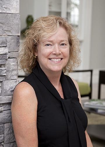 Beth Bryant Principal and Founder