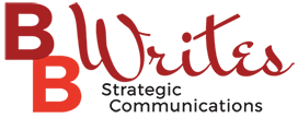 BBwrites Strategic Communications