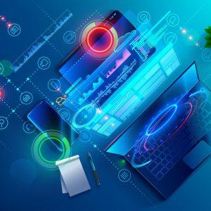 Maximizing Online Presence